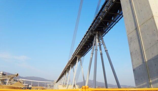 岩手県の橋