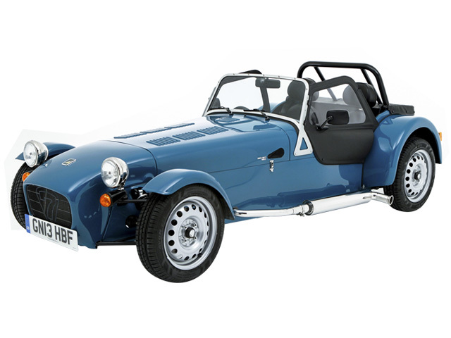 https://www.carsensor.net/catalog/caterham.co/seven_160/