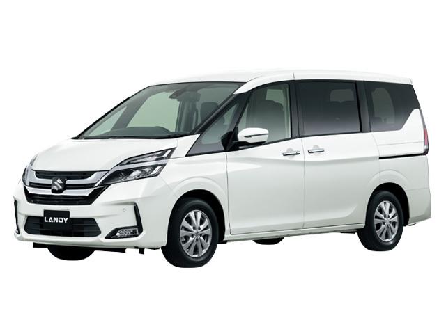 https://www.carsensor.net/catalog/suzuki/landy/