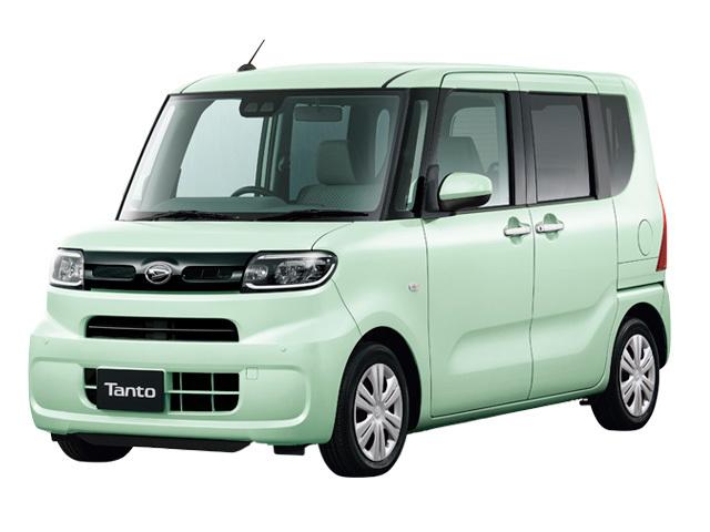 https://www.carsensor.net/catalog/daihatsu/tanto/