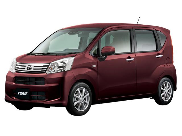 https://www.carsensor.net/catalog/daihatsu/move/