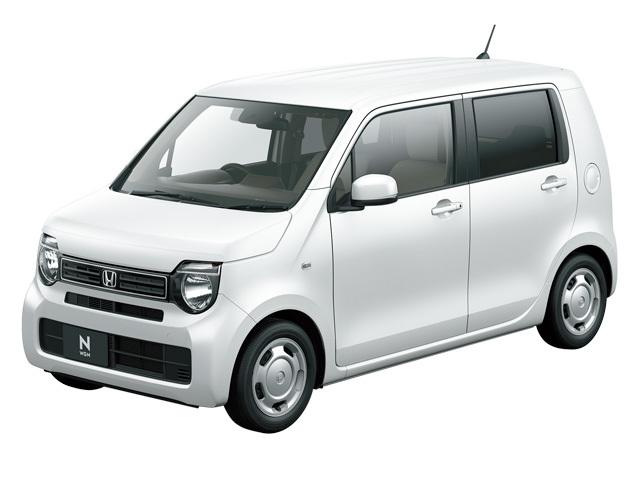 https://www.carsensor.net/catalog/honda/n_wgn/