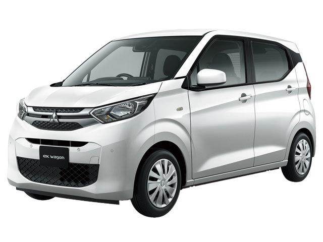https://www.carsensor.net/catalog/mitsubishi/ek_wagon/