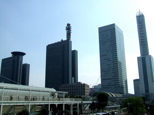 さいたま市